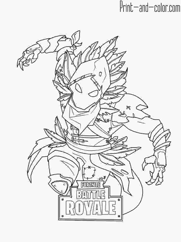 big city green coloring pages fortnite coloring pages print and colorcom binder art