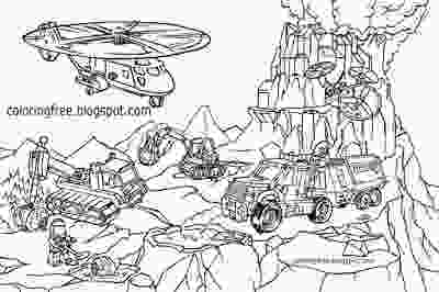 big city green coloring pages free coloring pages printable pictures to color kids 1
