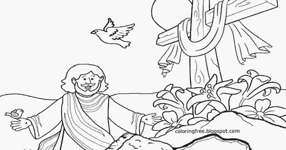 big city green coloring pages free coloring pages printable pictures to color kids