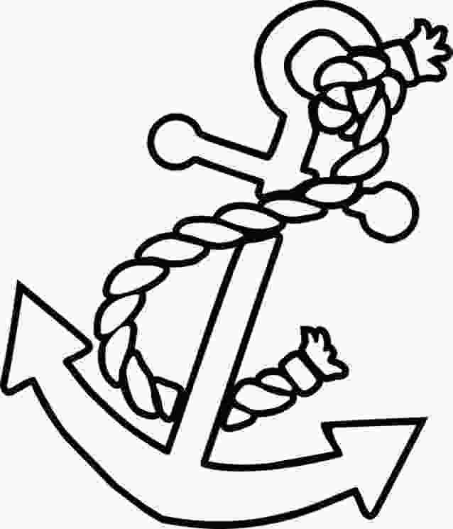 big city green coloring pages freecolorpagesanchors anchor coloring picture kids