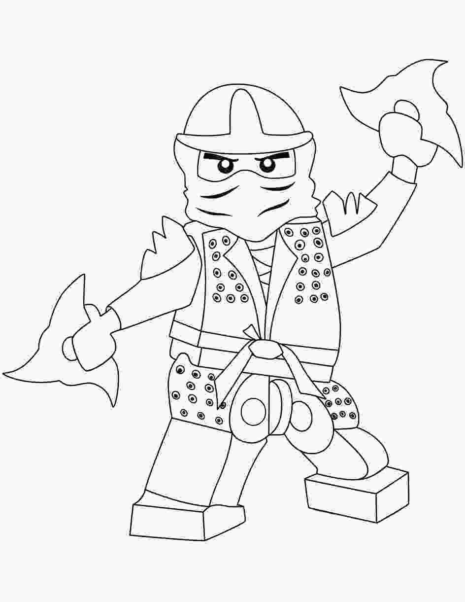 big city green coloring pages lego city fire truck coloring page free coloring pages