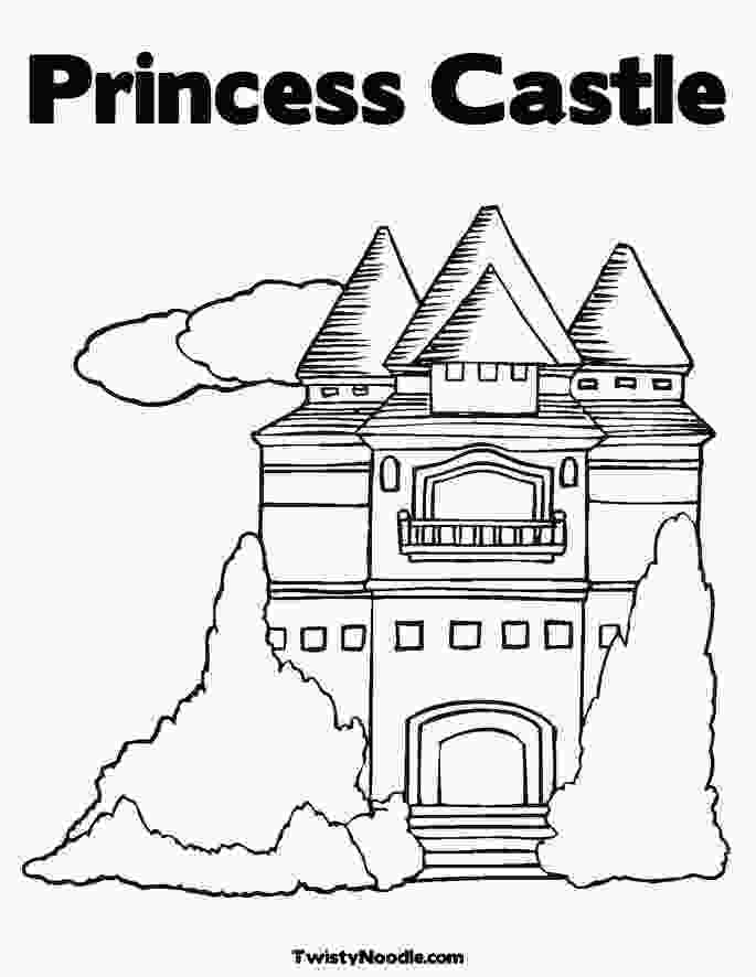 bouncy castle coloring pages bouncy castle free colouring pages