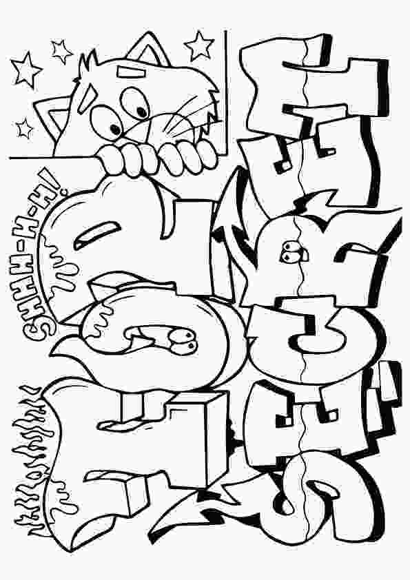 coloring graffiti money graffiti coloring pages amp books 100 free and printable