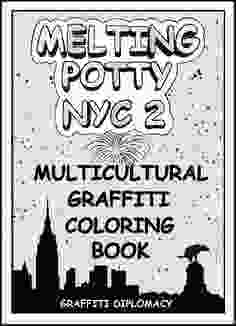 coloring graffiti money money graffiti the gallery presents current highlighted