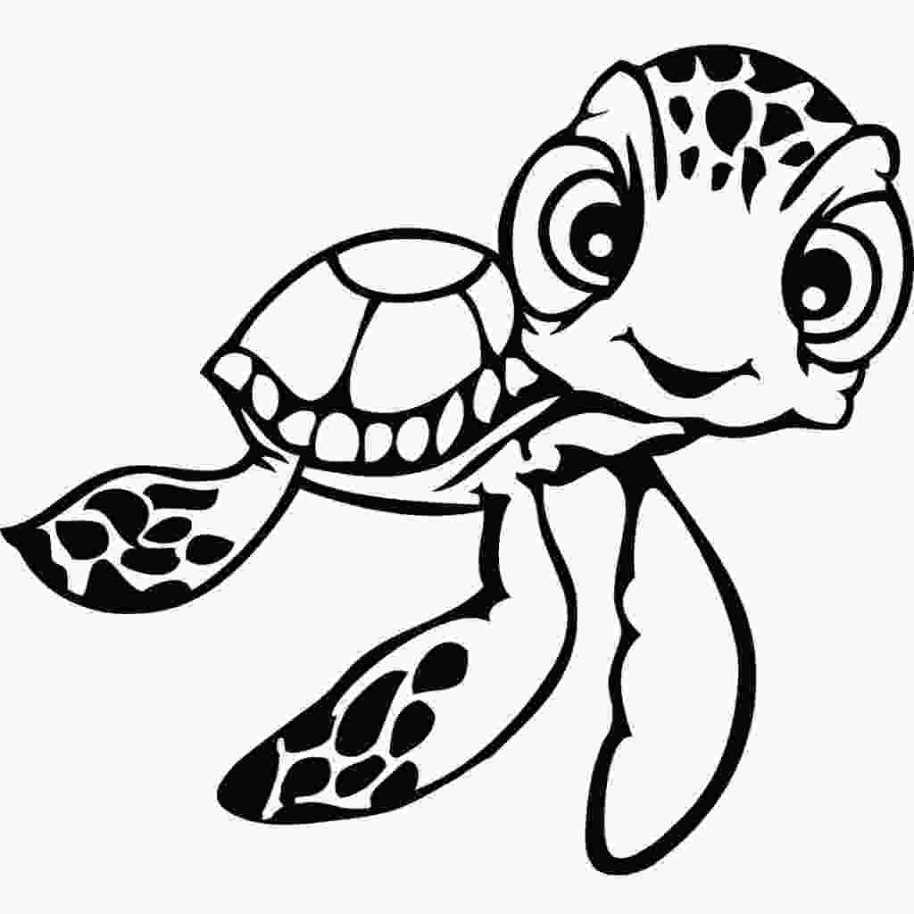 coloring page of turtle coloring pages photo nemo colouring pages images turtle coloring pages pdf turtle