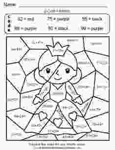 coloring pages 7th grade math coloring pages 7th grade 03 math pinterest