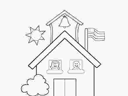coloring pages 7th grade math coloring pages 7th grade only coloring pages 6th