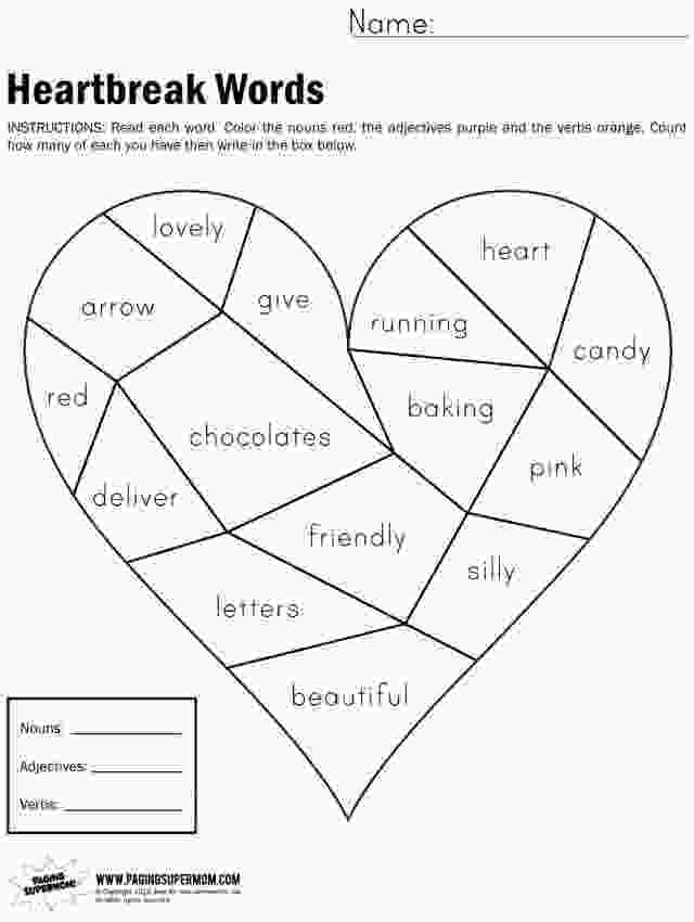 coloring sheets 1st grade free printable coloring worksheets for first grade