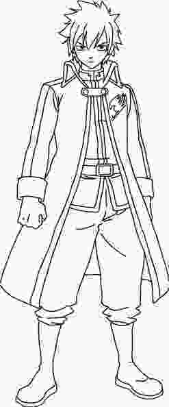 fairy tail colouring pages 48 best images about fairy tail coloring pages on
