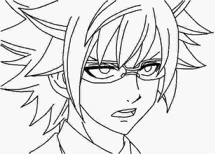 fairy tail colouring pages fairy tail chibi coloring pages google search coloring