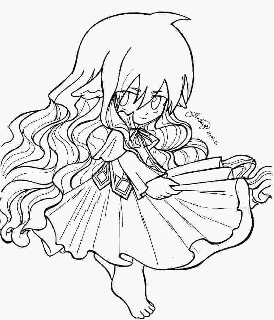 fairy tail colouring pages fairy tail coloring pages google search coloring