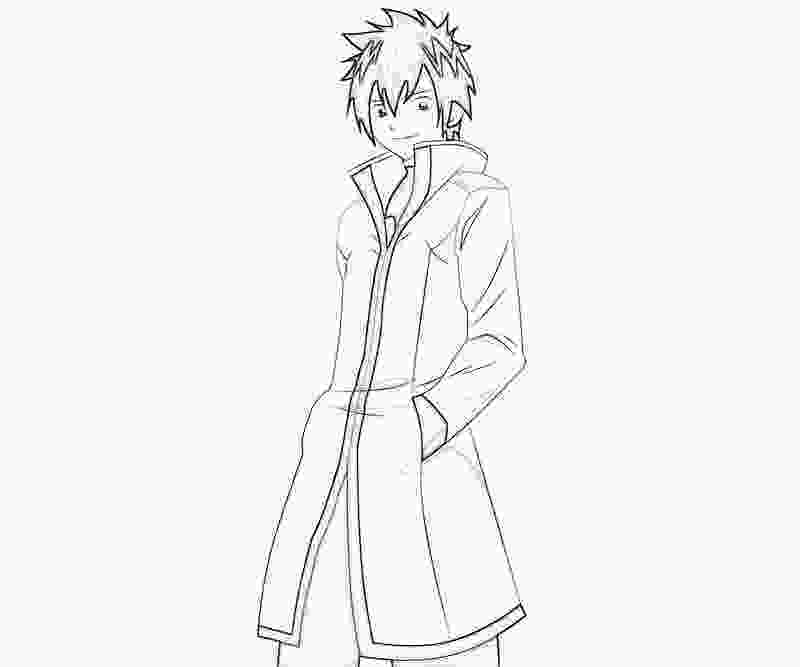 fairy tail colouring pages fairy tail coloring pages google search fairy tail