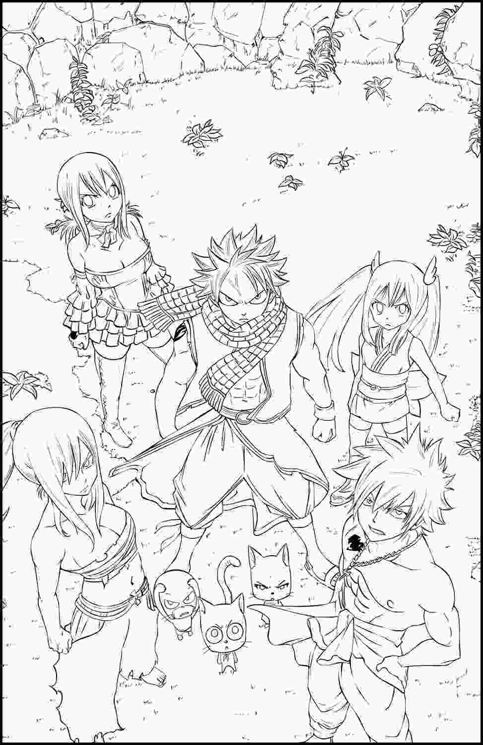 fairy tail colouring pages fairy tale color pages activity shelter