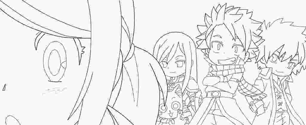 fairy tail colouring pages photos bild galeria fairy tail natsu coloring pages