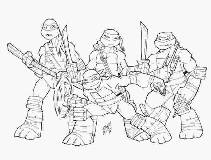 how to draw teenage mutant ninja turtles 263 best lineart tmnt images on pinterest comic book