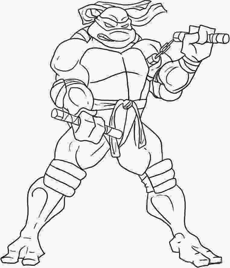 how to draw teenage mutant ninja turtles craftoholic teenage mutant ninja turtles coloring pages