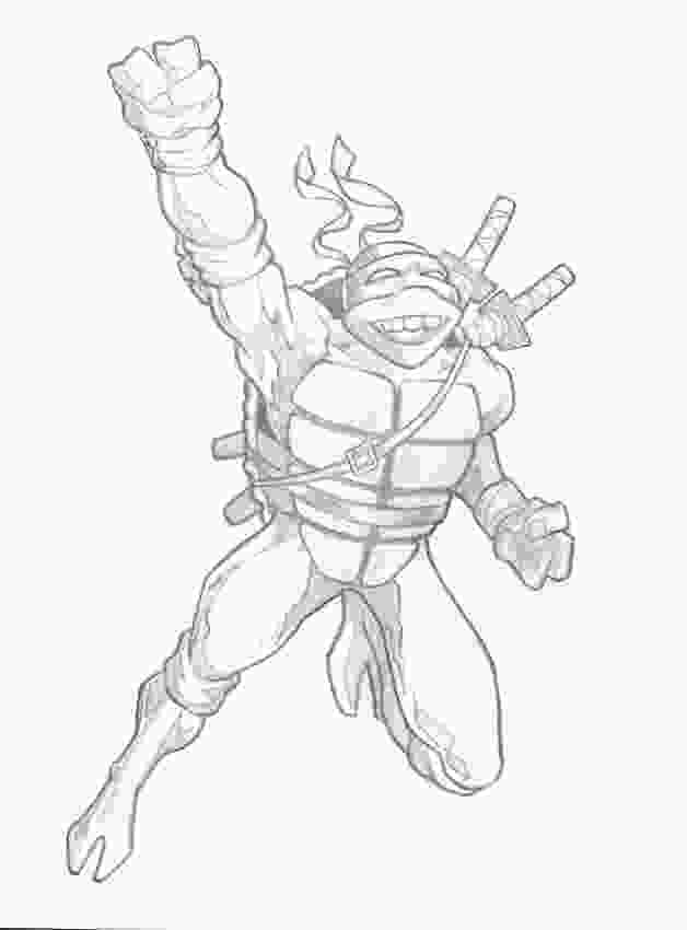 how to draw teenage mutant ninja turtles dennis m sweatt comic book creations and design teenage