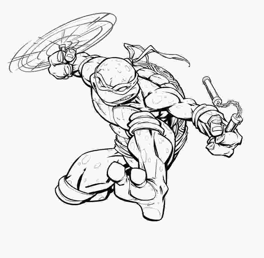how to draw teenage mutant ninja turtles ninja turtles drawing at getdrawingscom free for