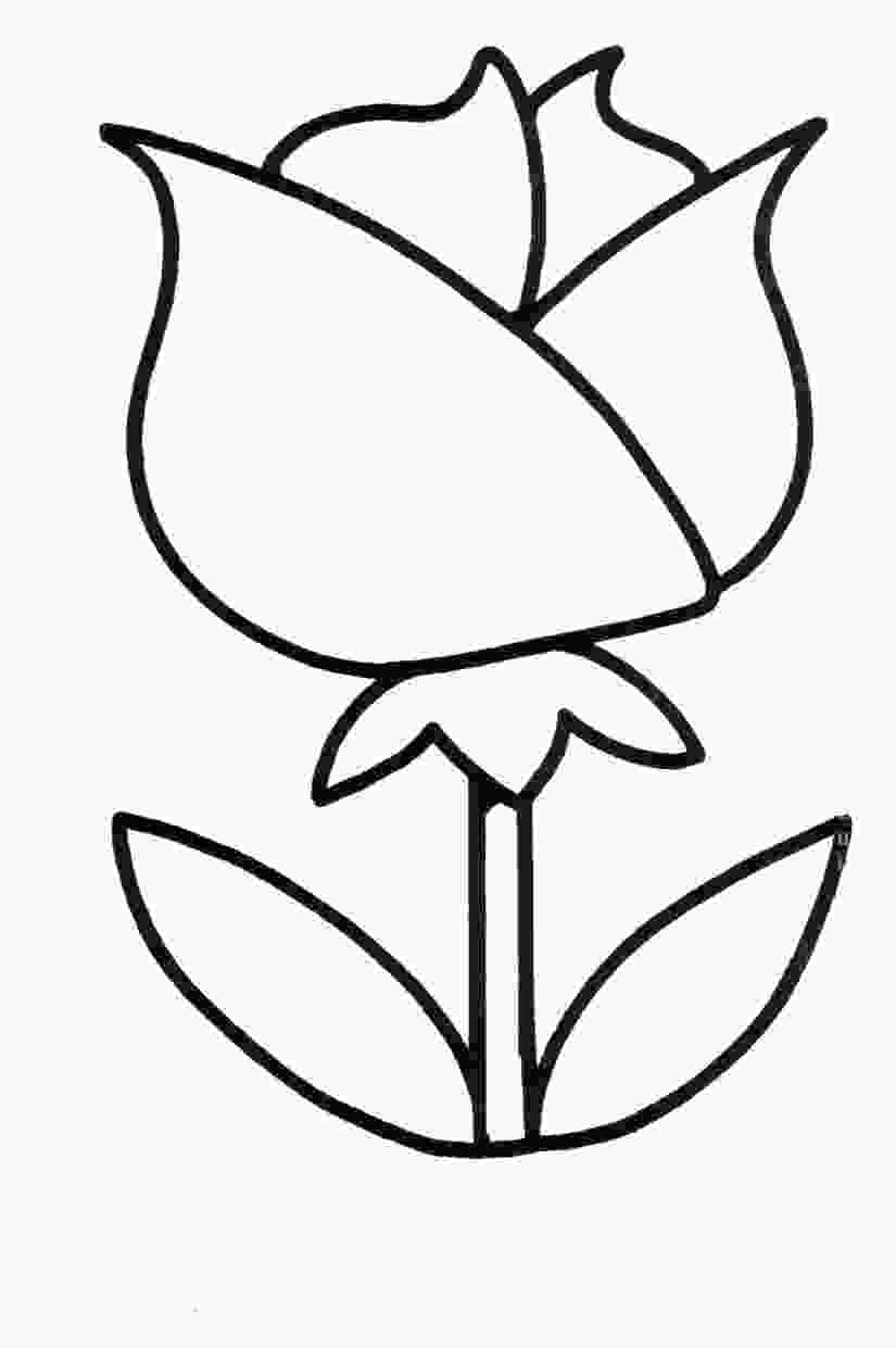 three girls coloring page coloring pages for 34 year old girls 34 years nursery 2