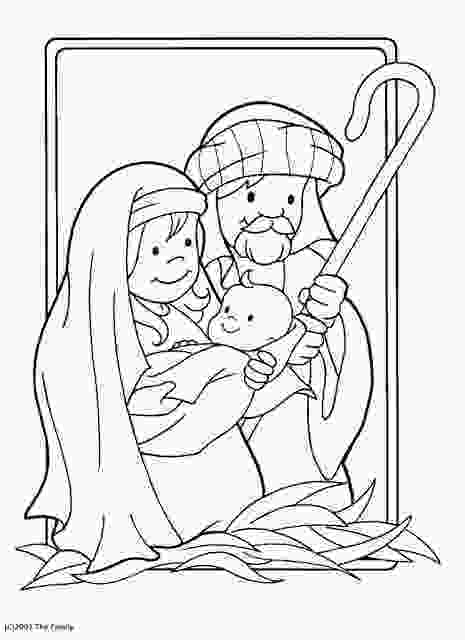 christian christmas coloring sheets 154 best christian christmas coloring pages images on 1