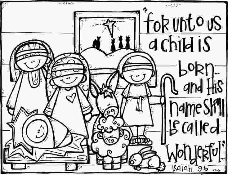 christian christmas coloring sheets best 25 nativity coloring pages ideas on pinterest