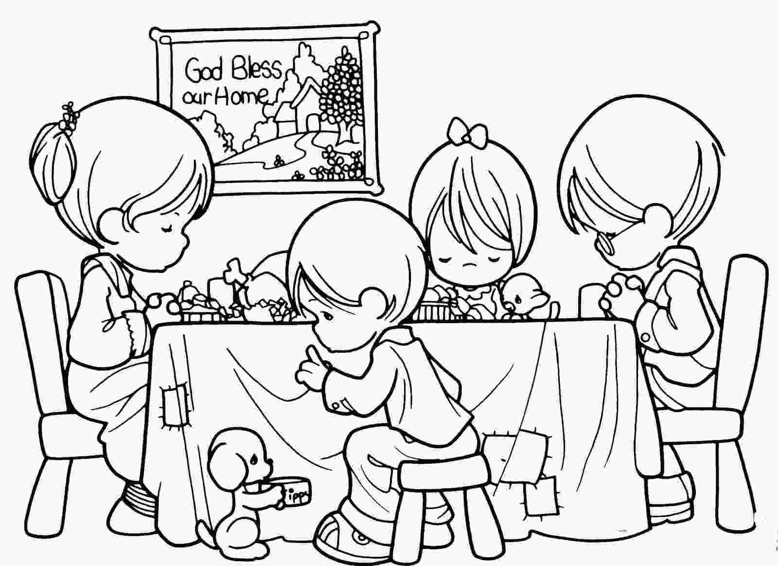 christian christmas coloring sheets free printable christian coloring pages for kids best