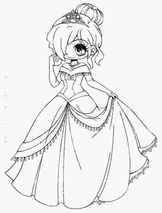 coloring chibi girl pin by dianne knight on colouring pages chibi coloring