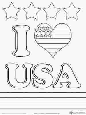 coloring pages i love usa i love usa coloring page the words words and coloring pages