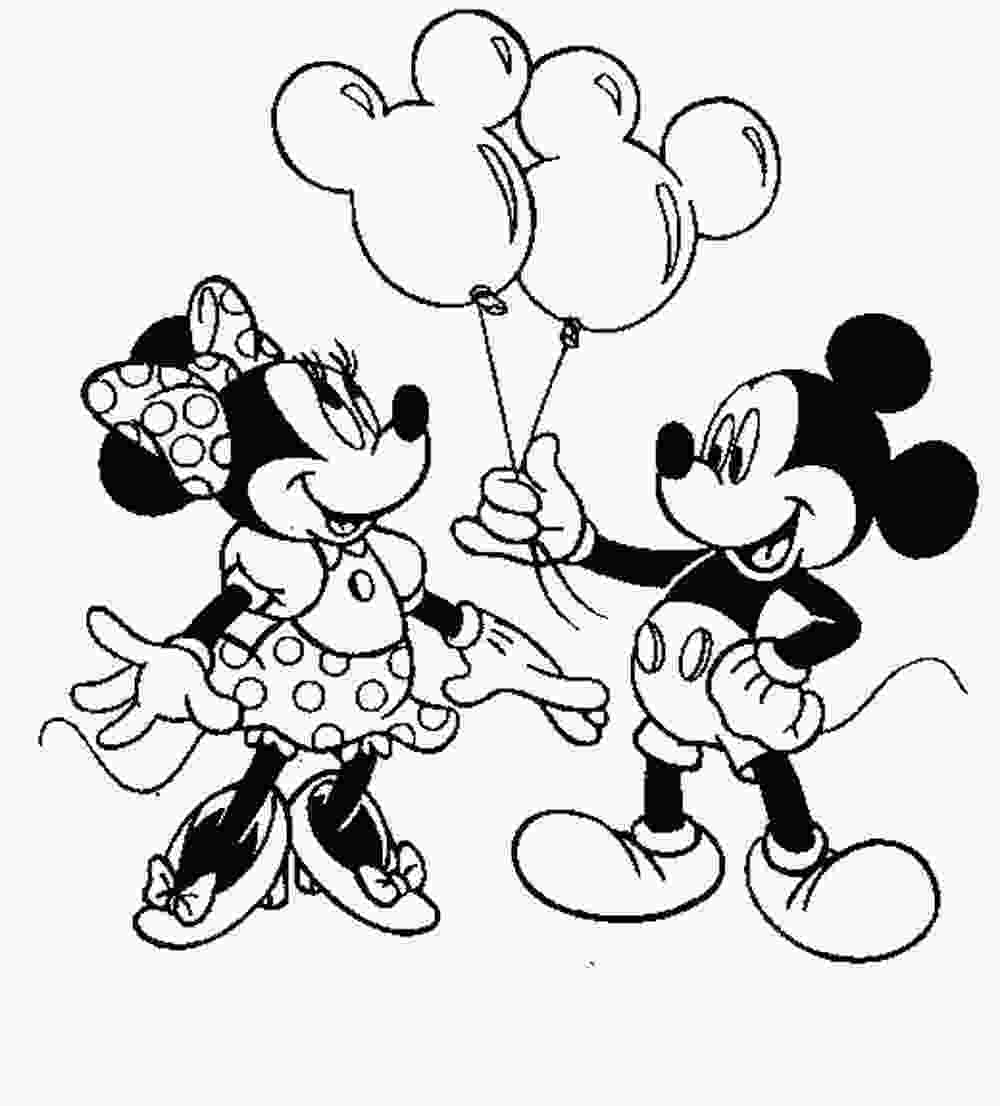 coloring pages of minnie mouse free disney minnie mouse coloring pages