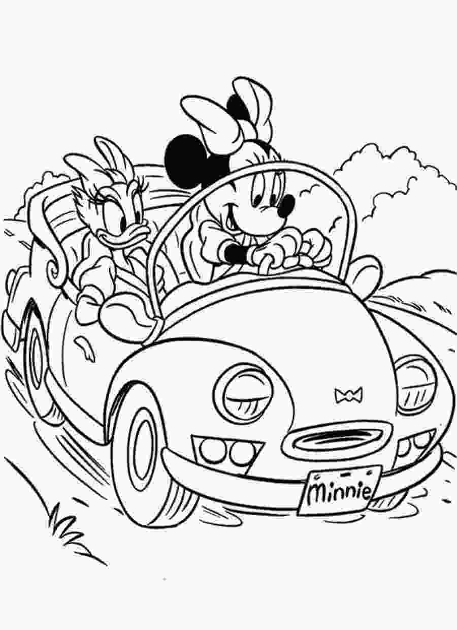 coloring pages of minnie mouse minnie mouse coloring pages 360coloringpages