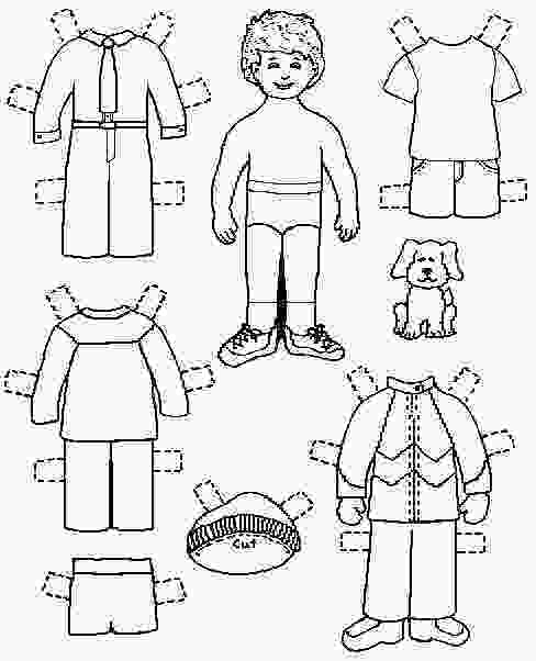 dress up paper dolls printable paper dolls coloring pages free printable paper dolls