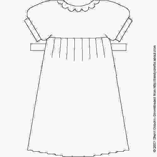 dress up paper dolls printable printable paper doll dresses and skirts