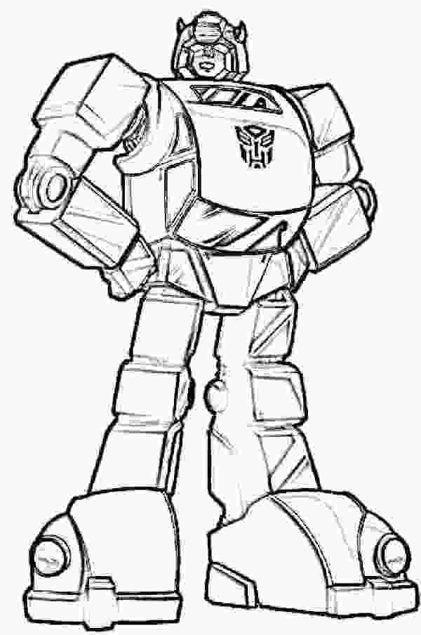 free transformer coloring pages 93 best transformers colouring pages images on pinterest