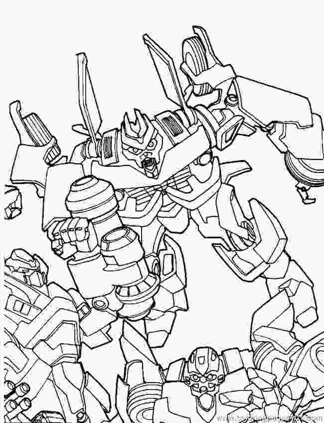 free transformer coloring pages free printable transformers coloring pages for kids 1