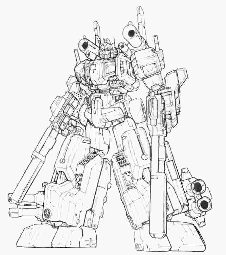 free transformer coloring pages free printable transformers coloring pages for kids 3