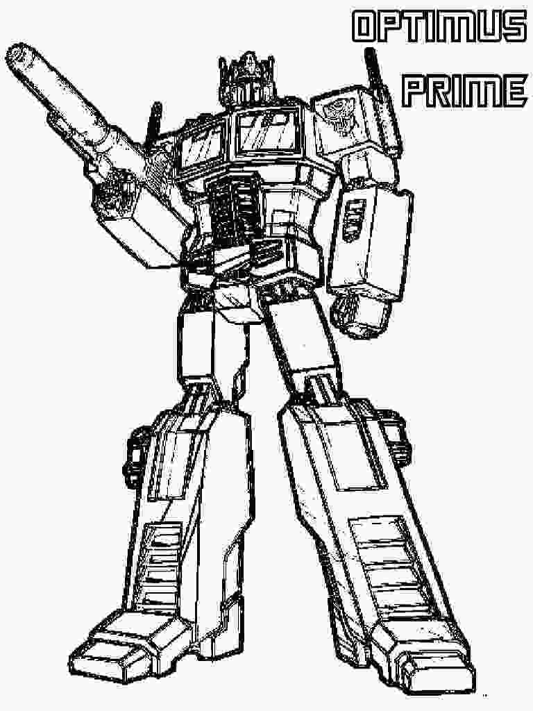 free transformer coloring pages transformers coloring pages realistic coloring pages