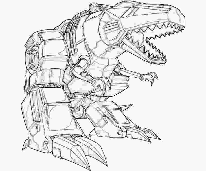 free transformer coloring pages transformers printable coloring pages printable