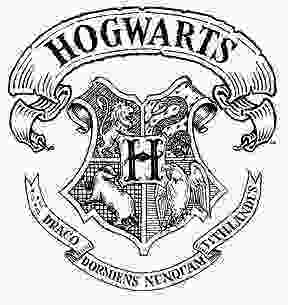 harry potter house coloring pages 329 best images about youre a wizard harry on pinterest