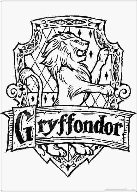 harry potter house coloring pages harry potter coloring pages 114 coloring pages harry