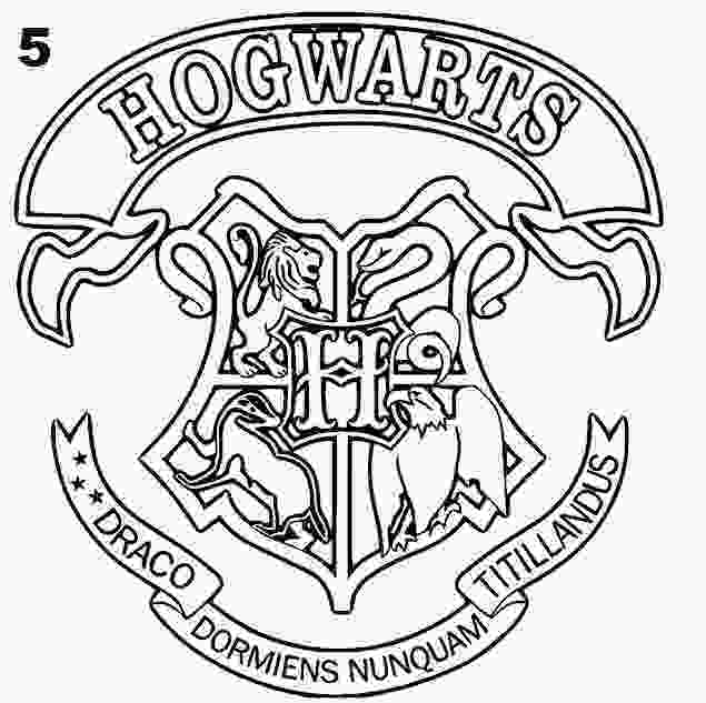 harry potter house coloring pages this photo was uploaded by sue9012 kleurplaten
