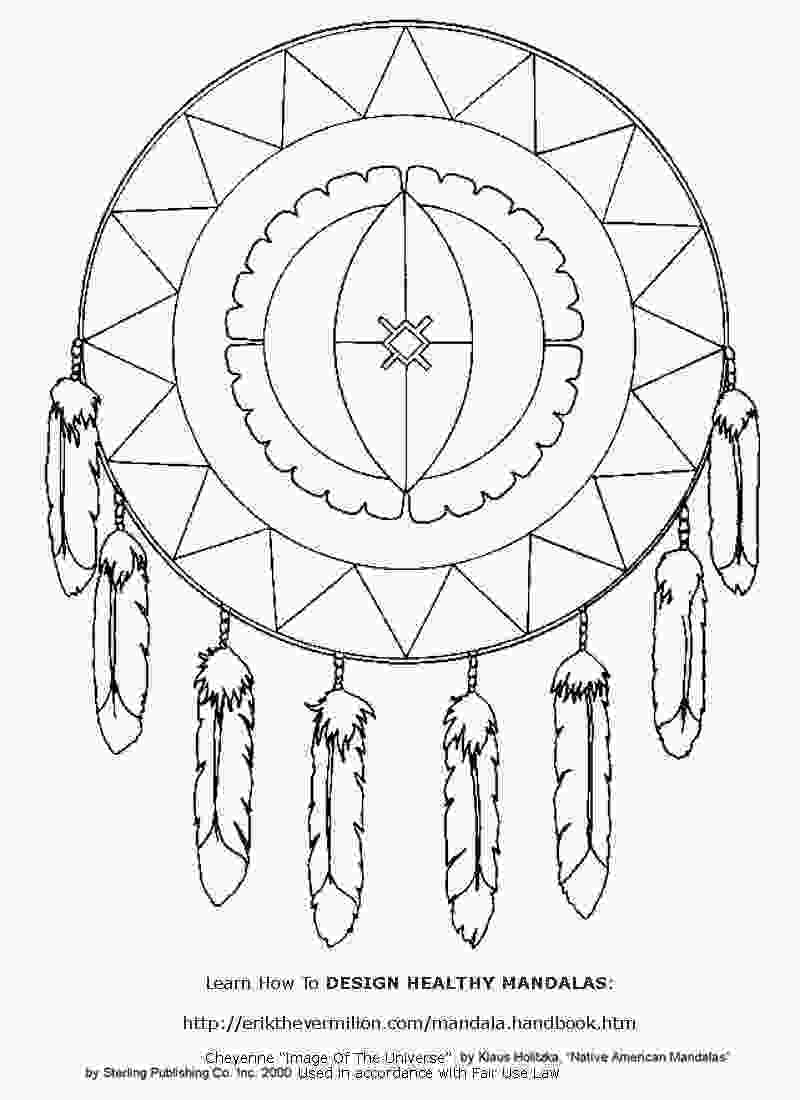 mandalas to color free mandala coloring pages for kids to download and print for free