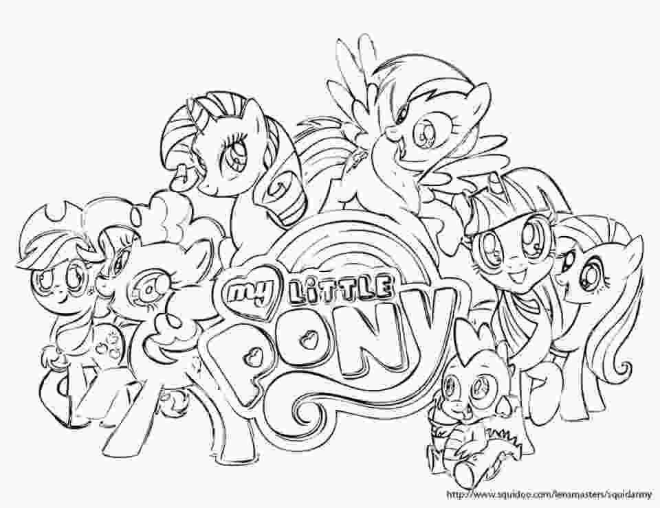 my little pony friendship is magic pictures get this printables for toddlers my little pony friendship