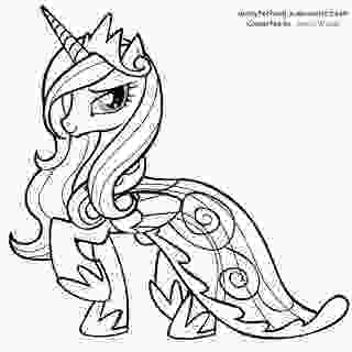 my little pony friendship is magic pictures my little pony coloring pages friendship is magic team 1