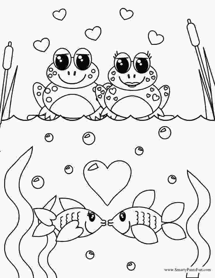 pictures of frogs to color 71 best frog coloring pages images on pinterest frog