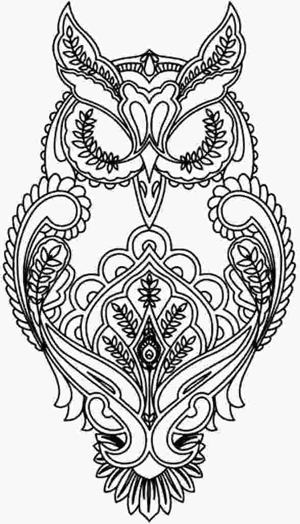 animal coloring pages online adult coloring pages animals best coloring pages for kids