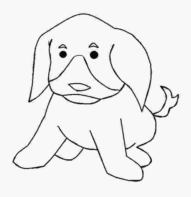coloring images cute cute coloring pages 3 coloring pages to print