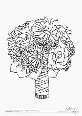coloring wedding activities for kids mothers day colouring pages