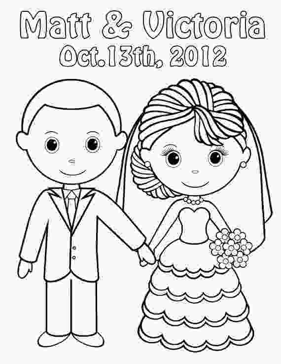 coloring wedding activities for kids pin by keeley blickfeldt on wedding wedding with kids