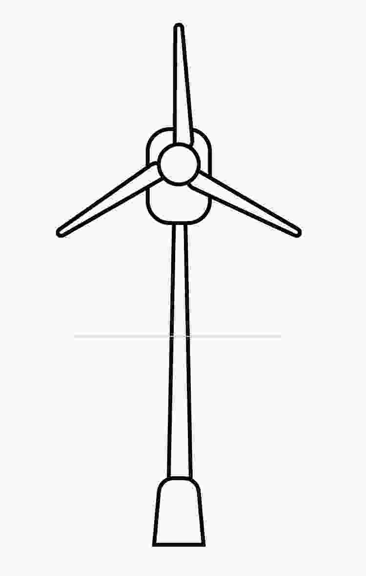 how to draw a farm windmill tut infographics create a windfarm graph in illustrator