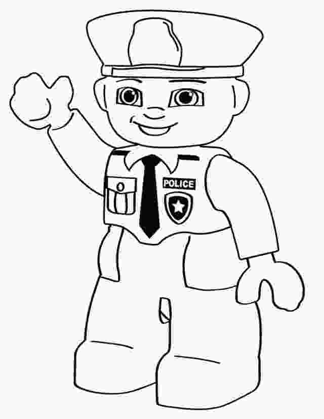 lego block coloring pages 41 best images about lego coloring pages on pinterest